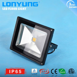 LED Flood Light ip65 10w 30w 50w 70w 100w super led industrial light