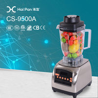 high performance commercial/household the electric mixer functions