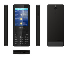 For Nokia Mobile Phone with Dual Sim, Bar Mobile Phone