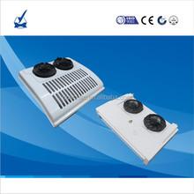 Hot Sale 12/24v freezer transport cooling roof top mounted van refrigeration units for cargo van frozen used