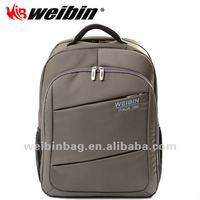 nice anti-theft convertible hot sale bicycle personal cross laptop backpack
