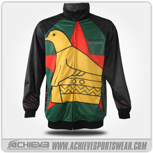 custom fashion men's jackets/ leather jackets /down jacket for winters