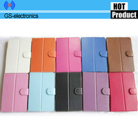 Guangzhou Universal leather tablet case for 7 inch tablet pc