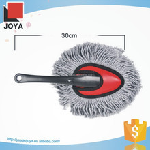 JOYA Duster with White Grey Colors