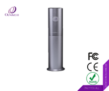 Humanized Design Made in China Aroma System Scent Diffuser Machine