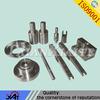 CNC machining bespoken auto carbon steel parts