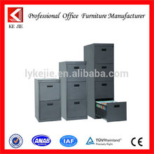 Metal file cabinets 3 drawers 2 drawer steel cabinet industrial metal cabinet