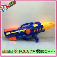 ABC-234562 Super Water Gun Plastic Spray Water Toys Outdoor Beach Garden Toys Summer Toys For Children