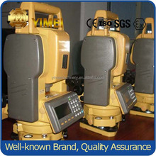High Quality Digital Electronic Total Station For Sale