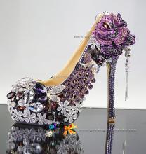 China de fábrica payless shoes zapatos de vestir