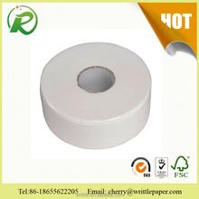 bulk wholesale dust free toilet paper tissue