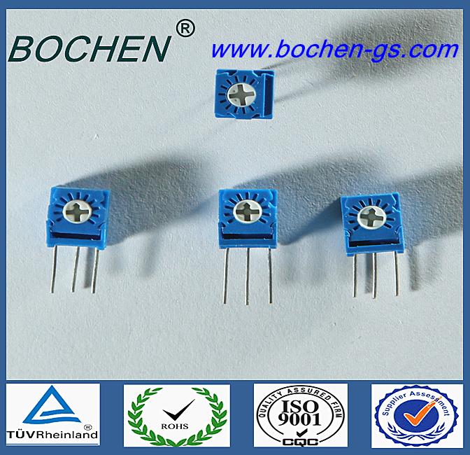 bochen واحد-- بدوره الجهد 3323p u v w s