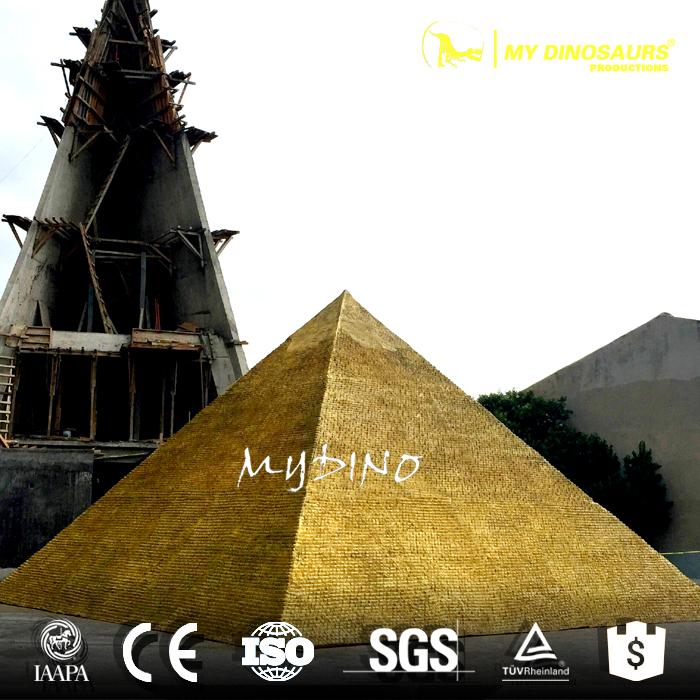 giza pyramid in miniature.jpg