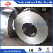 Hot Sale Top Quality Best Price Manufacturers Galvanized Steel Coil