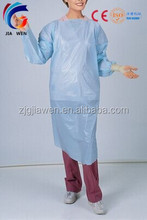 disposable sterilize isolation gown/surgical gown