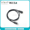 Consumer Electronics Power Cables type c for macbook