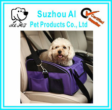 New 600D Oxford Pet Booster seat