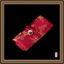 Economic unique ladies fashion jewelry bag