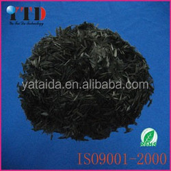 Short Cut Carbon Fiber,Chopped Carbon Fiber for Cement Reinforcement