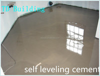 TD-DM ultra-fine cement concrete China portland cement price 50kg pp bag