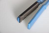 Утюжок для выпрямления волос DF 110v/220v