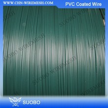 Buy Hot Dipped Galvanized+Pvc Coated Wire High Quality Pvc Coated Wire Curved Wire Mesh Fence