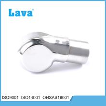 Lemo Redel alternativa plástico de unión de tuberías