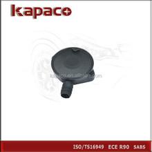 Lower price crankcase vent valve 11157501567 for BMW E46 E36 318i 316i