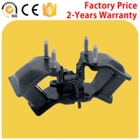 China online shopping auto spare parts adjustable suspernsion for japanese cars