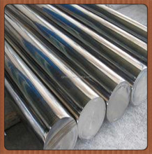 best price 304 stainless steel bar for construction