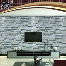 famous and good quality brick new wallpaper design