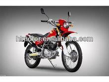 SLD-200B NEW STYLE DIRT BIKE OFF ROAD SUNL 250cc Dirt Bike