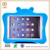 shockproof case for tablet and kid proof rugged tablet case for 7 inch tablet