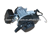 /product-gs/47cc-49cc-2-stroke-engine-motor-pocket-bike-quad-motorizd-bicycle-49cc-scooter-engine-60309591196.html