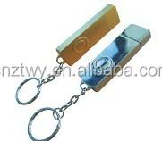 keychain usb flash drive/250gb usb flash drive/wholesale usb flash drives