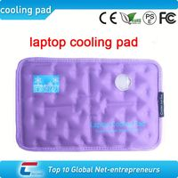 electric heating cooling pad greenhouse cooling pad