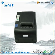 cheap printer 58mm 2inch usb POS Receipt Printer machine with competitive price