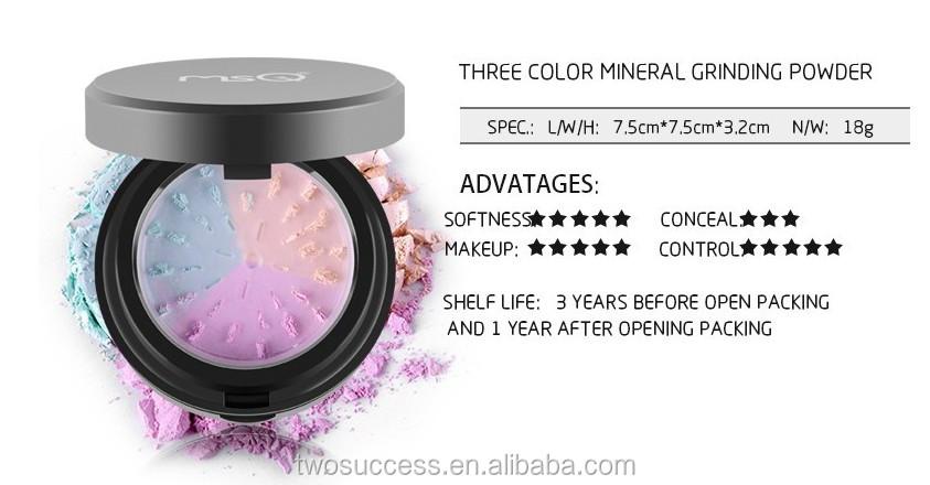 Makeup Loose Foundation Powder.jpg
