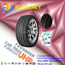 13inch radial car tires dealer from china