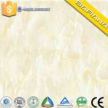 Hot Sale Slate Wall Tiles, Barana Cheap Wall Tiles