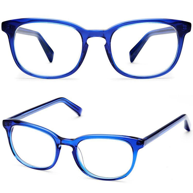 eyewear optical eyewear frames wholesale 2015 new fashion