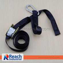 "1"" Ratchet Lashing Strap"