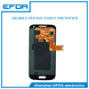 Hot products for Samsung Galaxy s4 mini i9190 i9192 i9195 lcd screen assembly