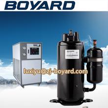 r407c r410a r134a AC POWER denso ac compressor r134a for window air conditioner