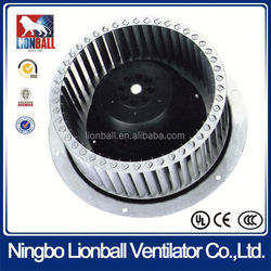 with 35 experience UL approval mechanical ventilation and air ventilation system cfm forword air centrifugal fan air fan motor