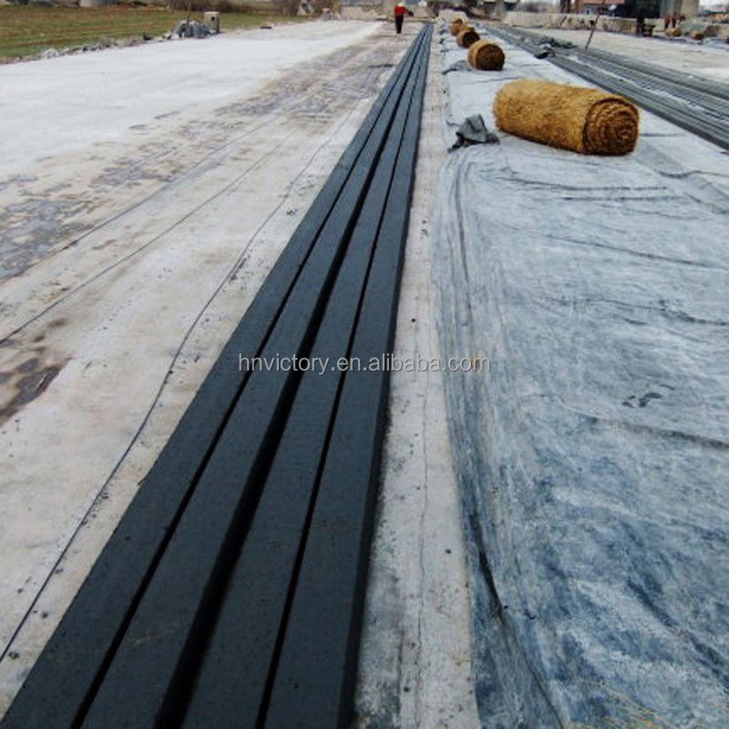 Precast Concrete Pole : Pushing method concrete street light poles precast