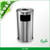 /p-detail/hierro-contenedores-de-residuos-300001171788.html