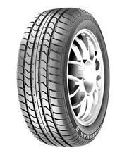 new tires wholesale in China with brand TRIANGLE,LINGLONG,JINYU,ETC
