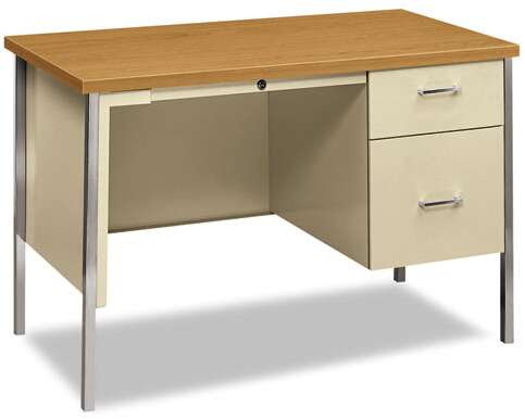 Top 10 Office Furniture Simple Counter Table Design