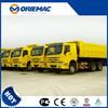 man diesel dump truck price HOWO ZZ3257N2948 howo dump truck price